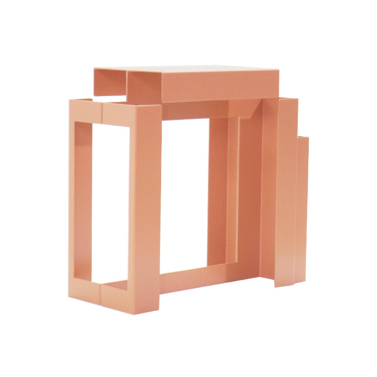 Elementy konstrukcji stalowych